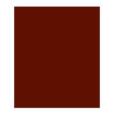 Aladegbaiye Heritage